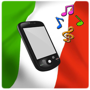 Pride Italian Ringtones pride ringtones shayri