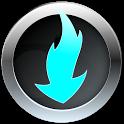 Media Catcher Video Downloader