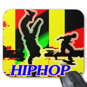 hiphop howto
