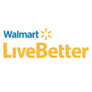 Walmart Live Better Magazine walmart straight talk phone
