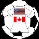 Next MLS Match match
