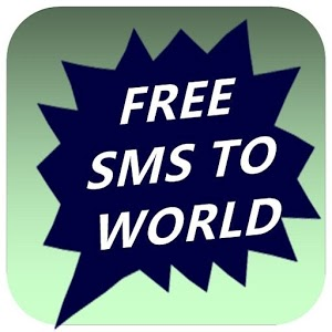 Free Sms (way2sms) india sms way2sms