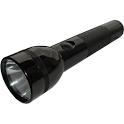 Flashlight, torch