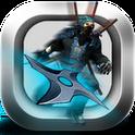 Ninja Attack Runner