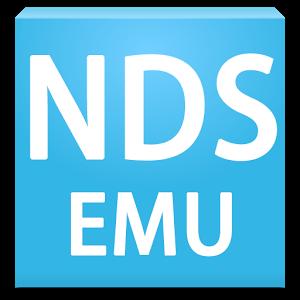 emu.NDS Emulator