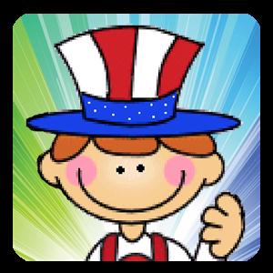 Patriotic Kids Songs crafts for kids patriotic