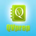 QVprep 7th grade maths english