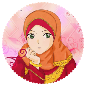 150++ Tutorial Hijab