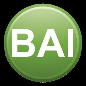 BAI Calculator calculator