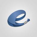 evntogram - event app