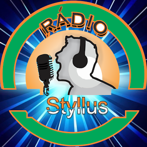 Radio Styllus FM