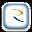 Reliant Community Credit Union community credit iscon