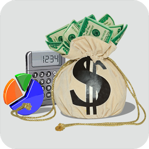 Expense Manager Pro expense manager ringtones