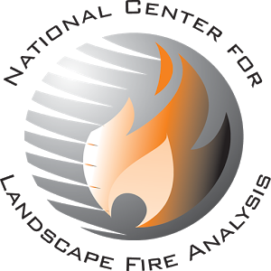 Fire weather calculations
