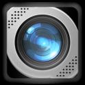Photo Image Editor - Photoshop