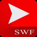 Open SWF(NO AD) open