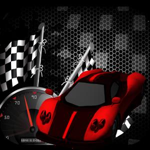 Racing Madness 3D