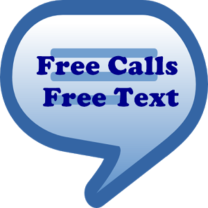 Guide for Free Calls Free Text free