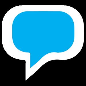 PopApp For Skype