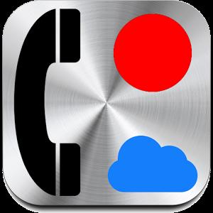Cloud Call Recorder MP3
