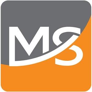 Iran MS www iran mahvare com