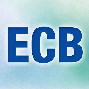 ECB iMobile