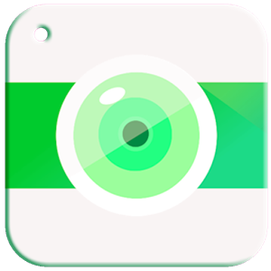 HDCam - HD Camera for Android