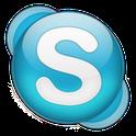 Skype Professional