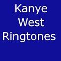 Kanye West Ringtones