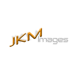 JKM Images images