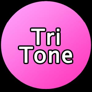 Triangle Rhythm Ringtone