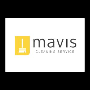 Mavis Cleaner