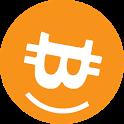 BTC-E Client client match