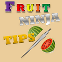 Fruit Ninja Cheats
