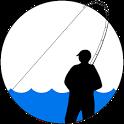 My Fishing Mate Pro