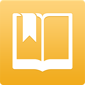 SAP Learn Now learn