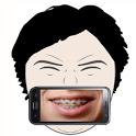 Mouth Morph morph voice morph