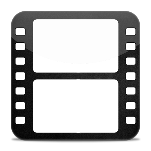 TV High Quality Stream