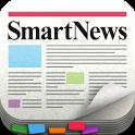 SmartNews〜話題の記事がサクサク(スマートニュース)