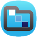 GoPro Photo and Video Browser