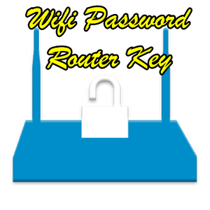 Guide for Wifi Password Router router whigs wifi