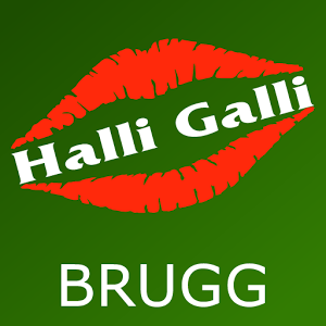 Halli Galli Brugg