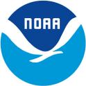 NOAA Weather Pro (Beta)