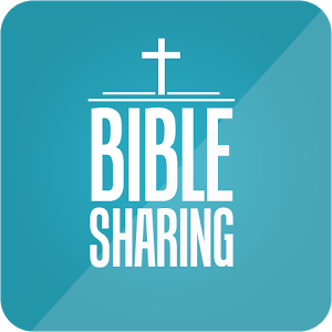 Daily Bible Quotes Sharing bible daily quotes