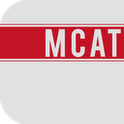 MCAT Prep Test