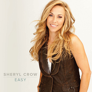 Sheryl Crow Hottest News!