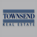 Townsend Real Estate Mobile houston mobile real
