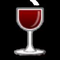 Winerypedia Winery Locator