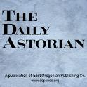 Daily Astorian e-Edition