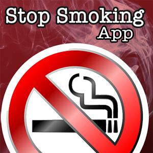 Hypnosis App - Stopsmoking